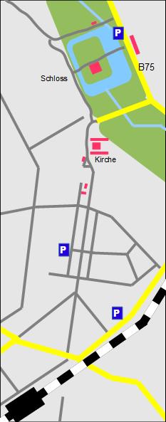 !Karte-Aburg-1